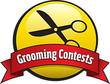 AKK121_SZ14_Grooming_Contests_F