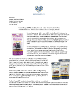 ProDen PlaqueOff® Dental Bites Promote Better Dental Health for Pets