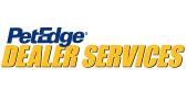 PetEdgeDealerServices