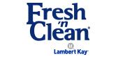 Lambert Kay