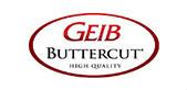 Geib Buttercut
