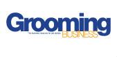 Grooming Business