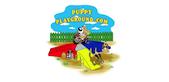 puppyplayground