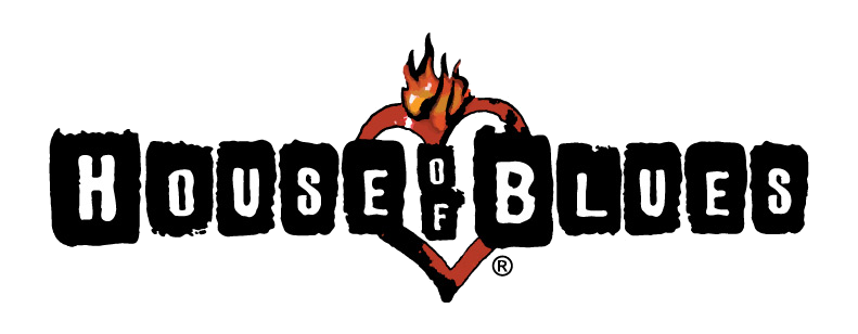 house_of_blues_logo