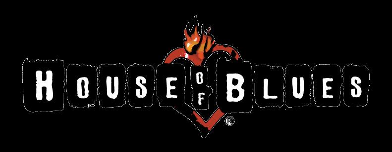 house_of_blues_logo