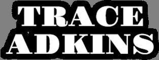 trace-adkins
