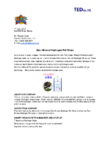 Zero Mineral Hydrogen Pet Water.pdf